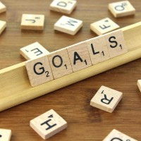 4 Key principles of setting goals that work