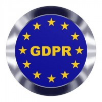 Looking for practical, down to earth GDPR advice tailored to YOUR business?