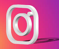 Hubspot releases latest Instagram Stats